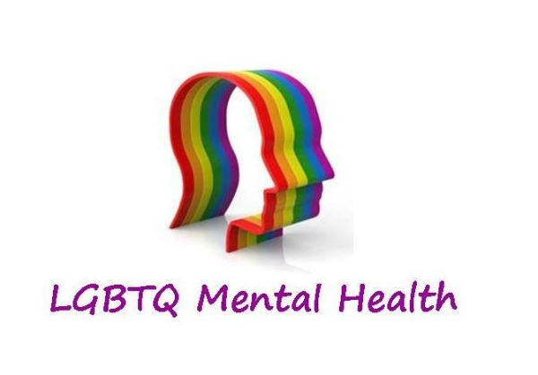 LGBTQ-Mental-Health-21-e1374246633222-86bba171.jpeg