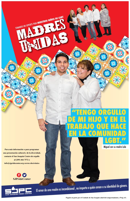 Miguel-11x17.jpg