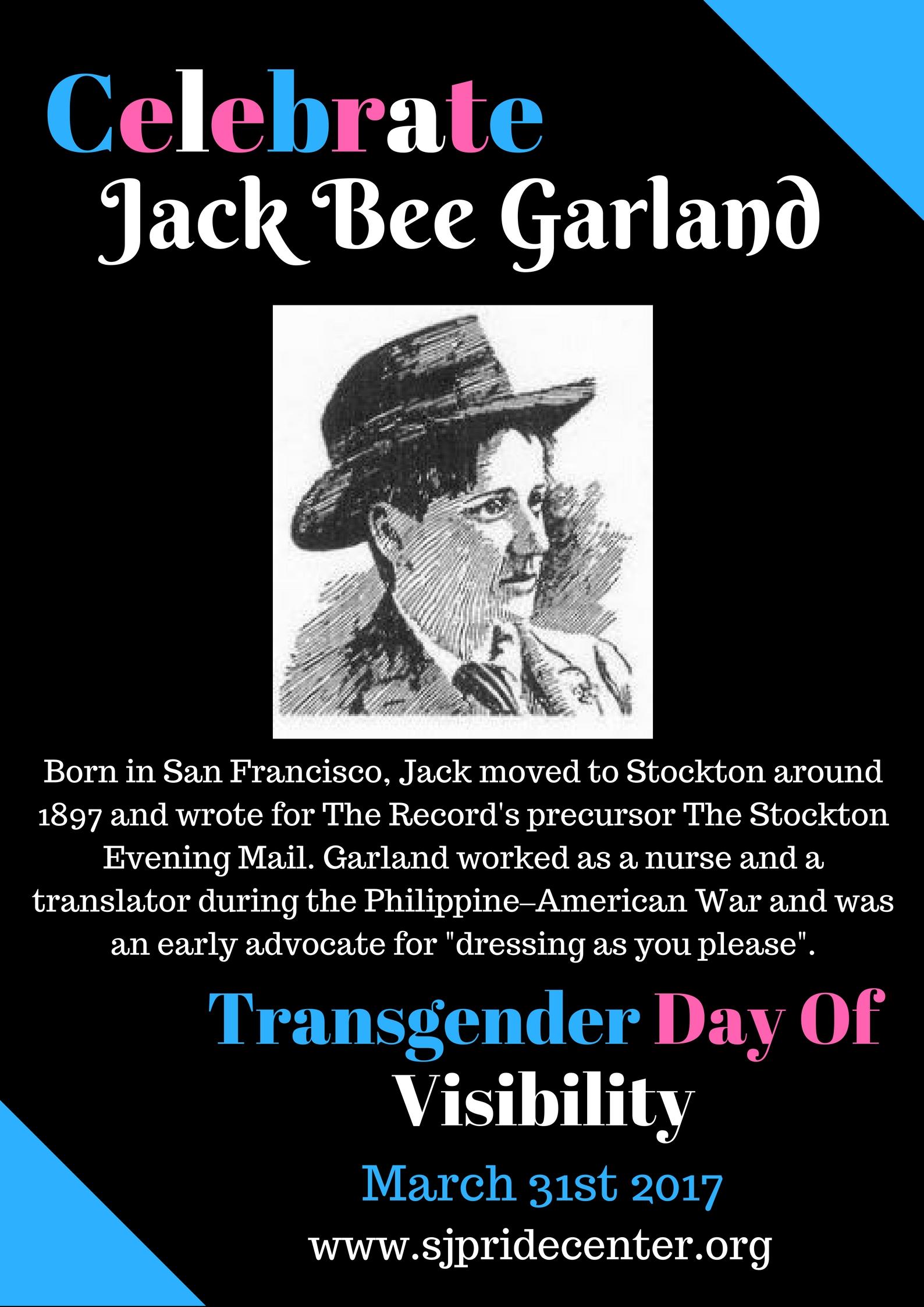 Celebrate_Jack.jpg