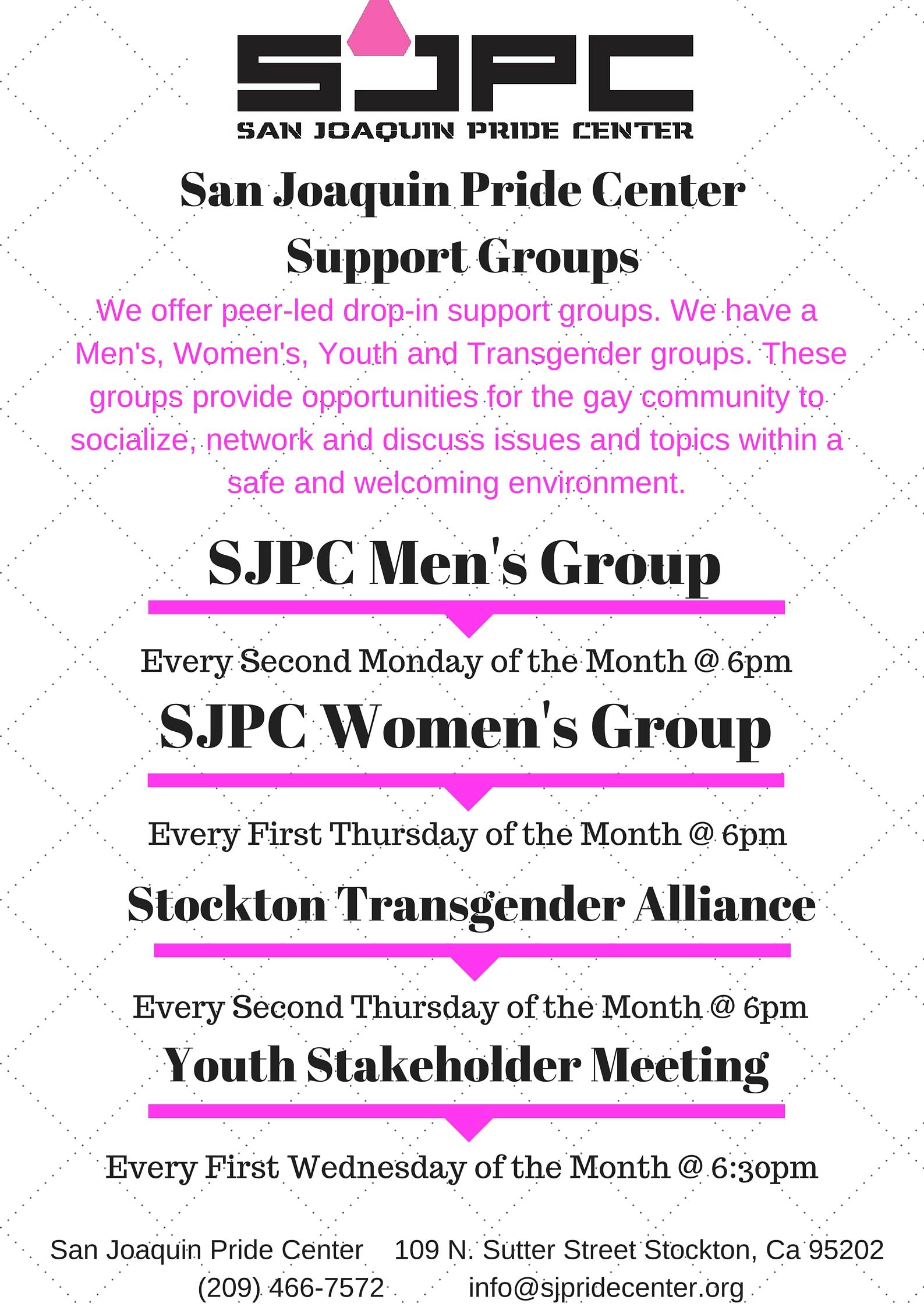 San_Joaquin_Pride_Center_Support_Groups.jpg