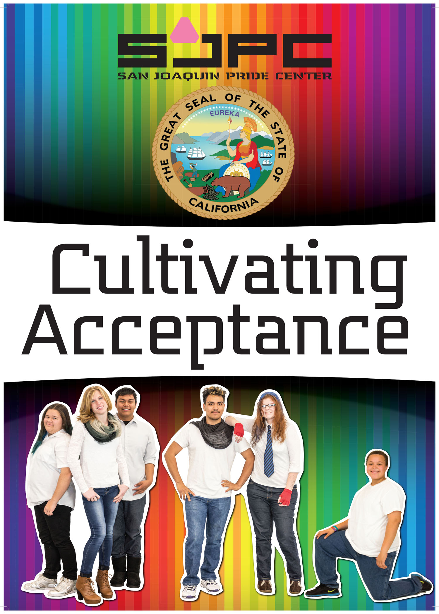Cultivating_Acceptance_POSTER.jpg