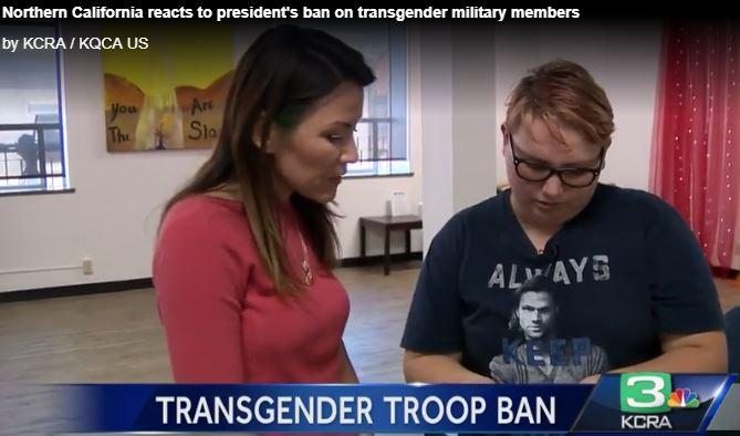 troop_ban.JPG