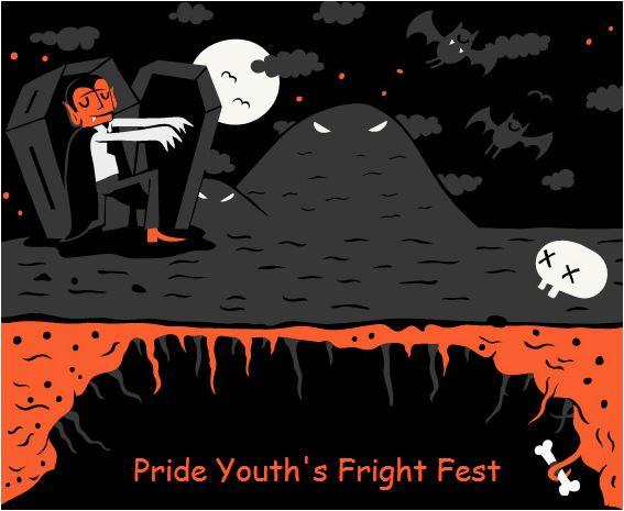 Fright_Fest.JPG