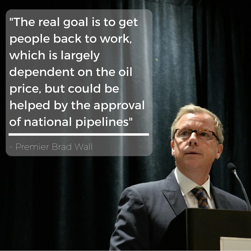 ei_pipelines.jpg