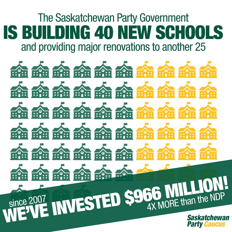 EducationInfrastructure.jpg