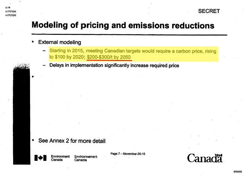 carbon_tax_memo.jpg