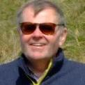 Cllr Paul Morrissey