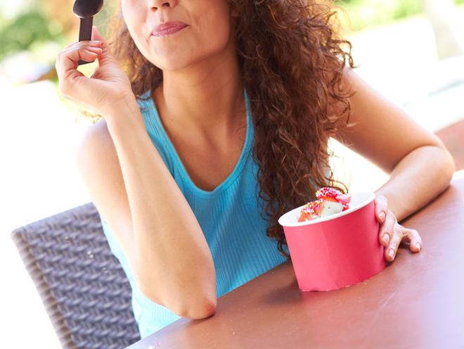 45420-yogurt_main_newbeauty.png.660x0_q80_crop-scale_upscale.png