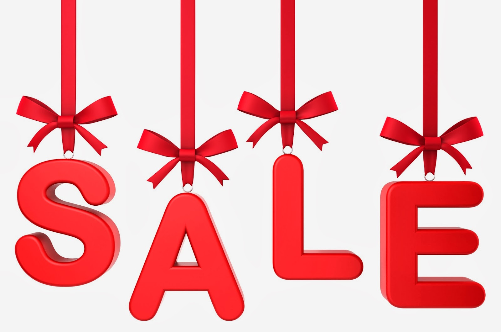 bigstock-Christmas-Sale-Concept-Letter-51710443.jpg
