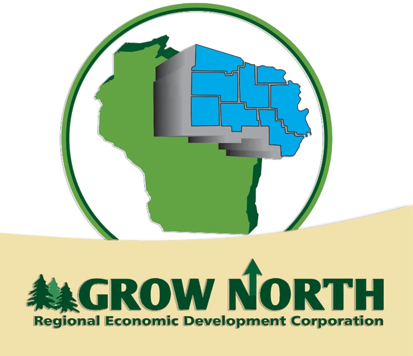Grow-North-Logo-Transparent-Background.jpg