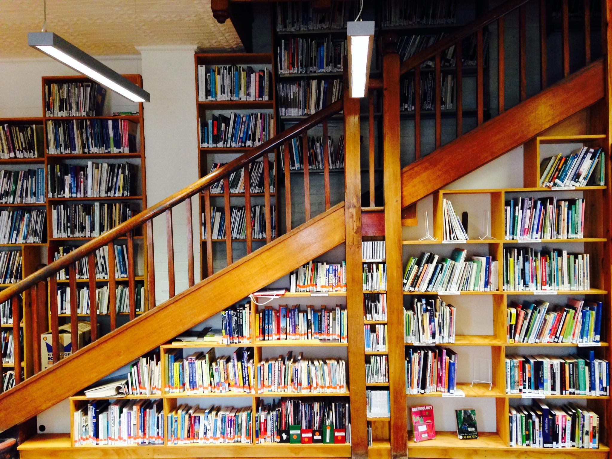 SLT_library.jpg