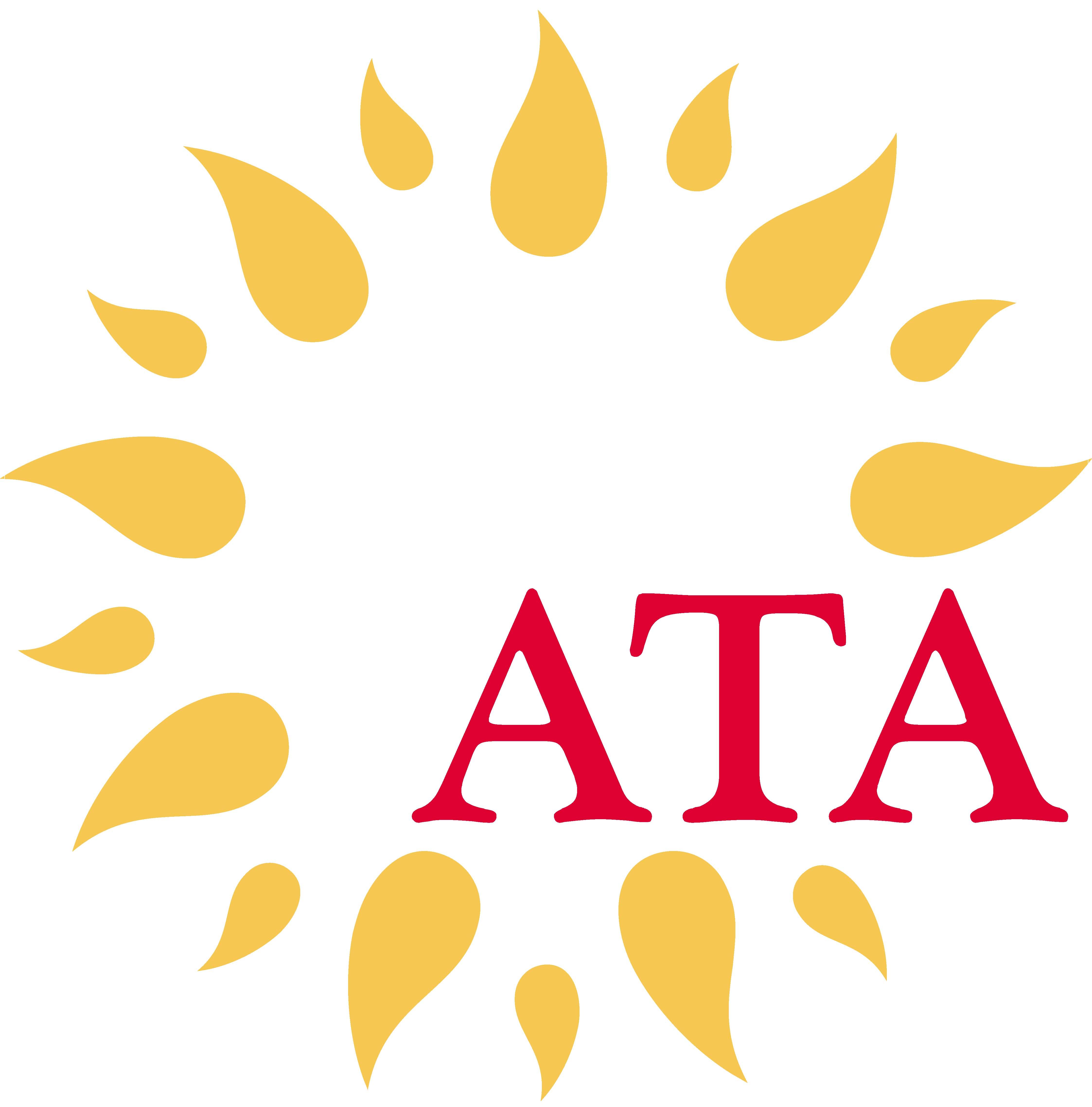 ATA_Sanctuary_logo.jpg