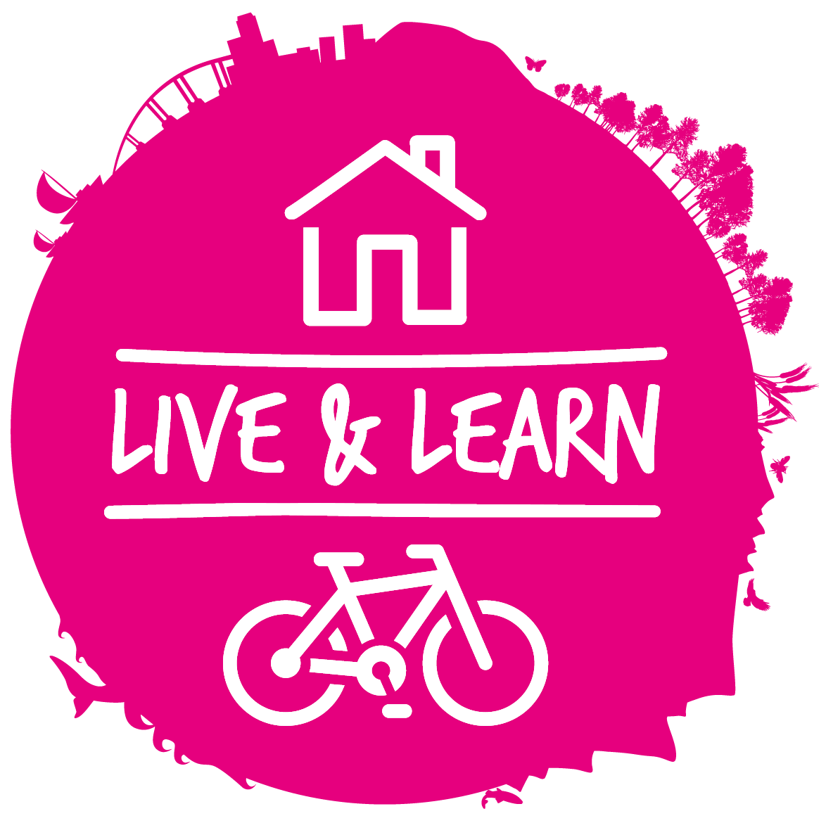Live_and_Learn_Logo_v3.png