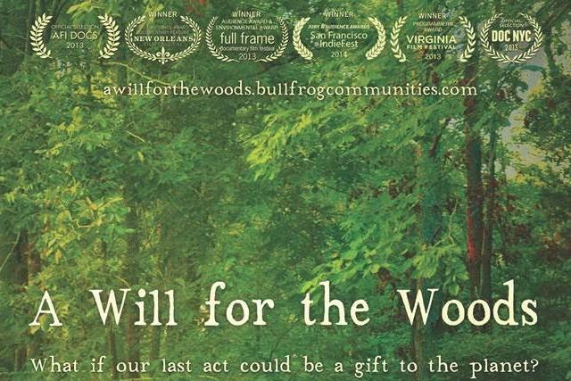 Willwoods.jpg
