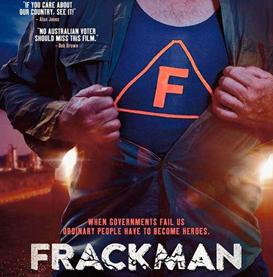 Frackman.jpg