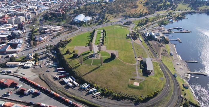 Hobart_web.jpg