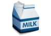 milk_100px.jpg