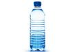 bottle_100px.jpg