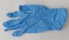 gloves_100px.jpg