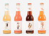 bottles_100px.jpg