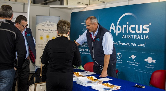 Website_1._Exhibitor_Apricus_stall.jpg