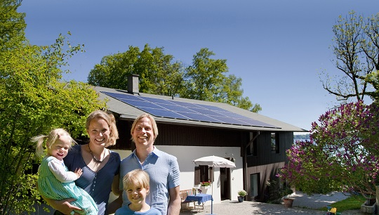 family_solar_house_altered_small.jpg