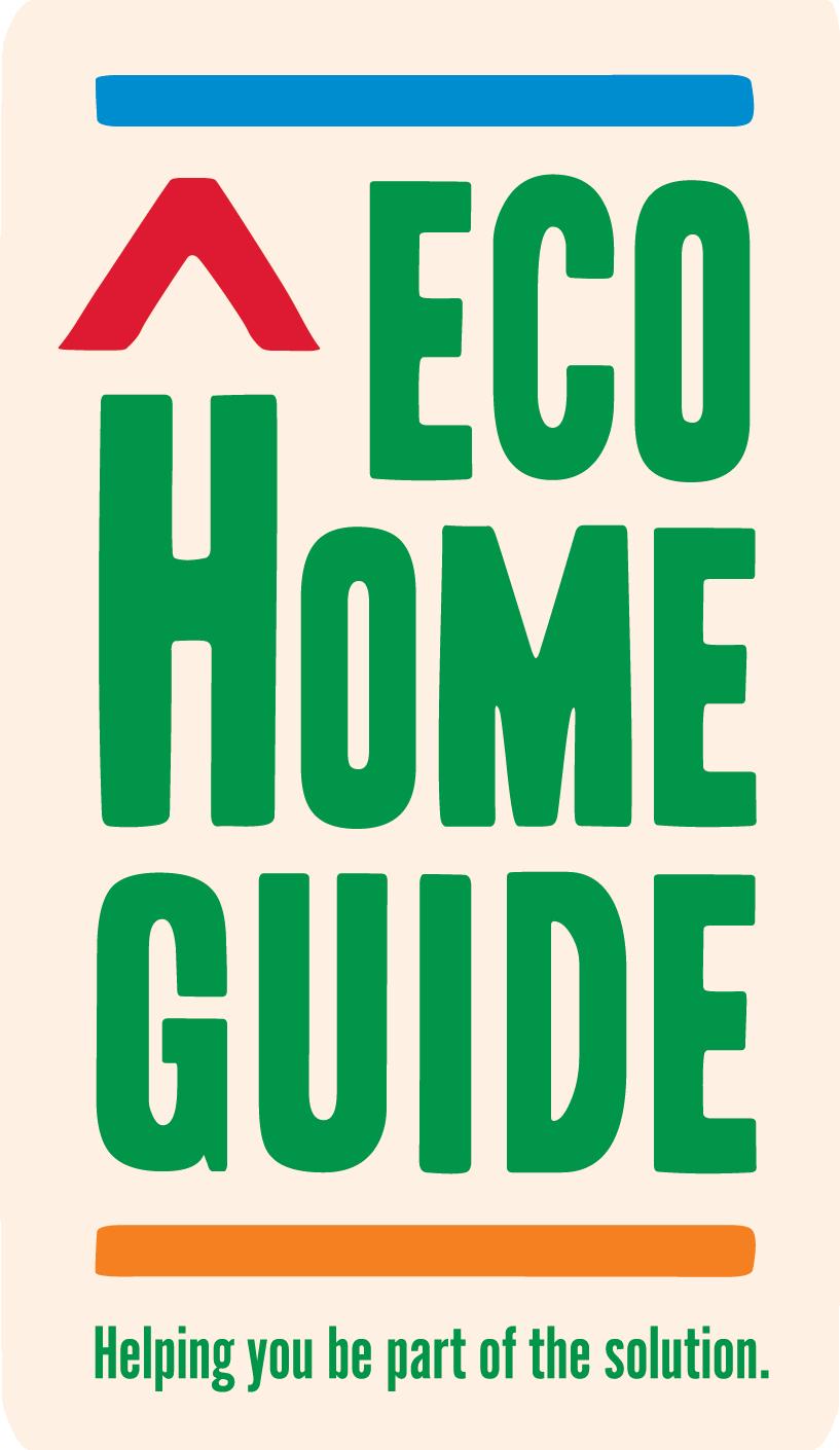 EcoHomeGuide_Logo_Tagline.png