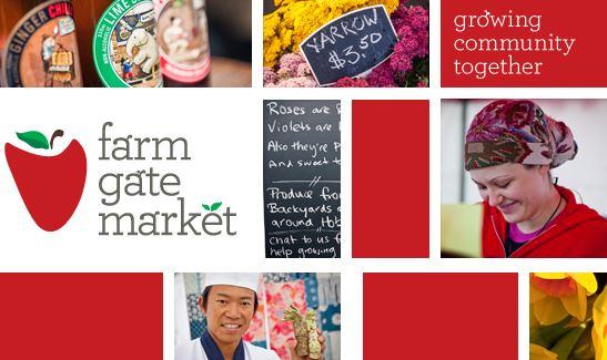 Bellerive_farm_gate_market.JPG