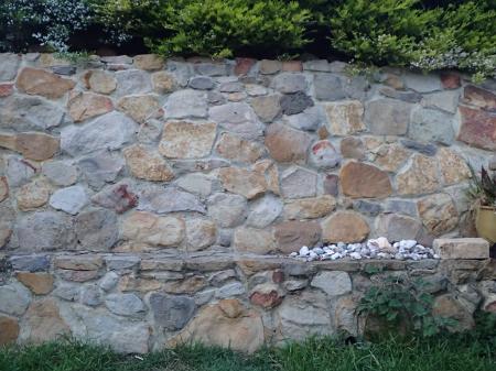 Retaining_wall.JPG