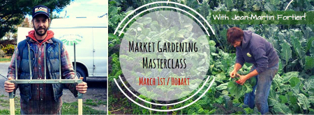 Market_Gardening_Masterclass_450px.jpg