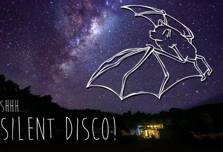 silent_disco.jpg