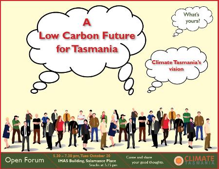 Climate_Tasmania_450px.jpg