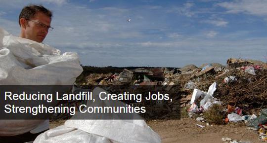 community_recycling_network_Australia_540px.JPG
