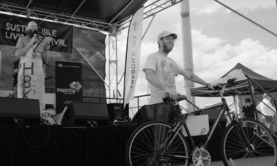 SLF_BikeAuction.JPG