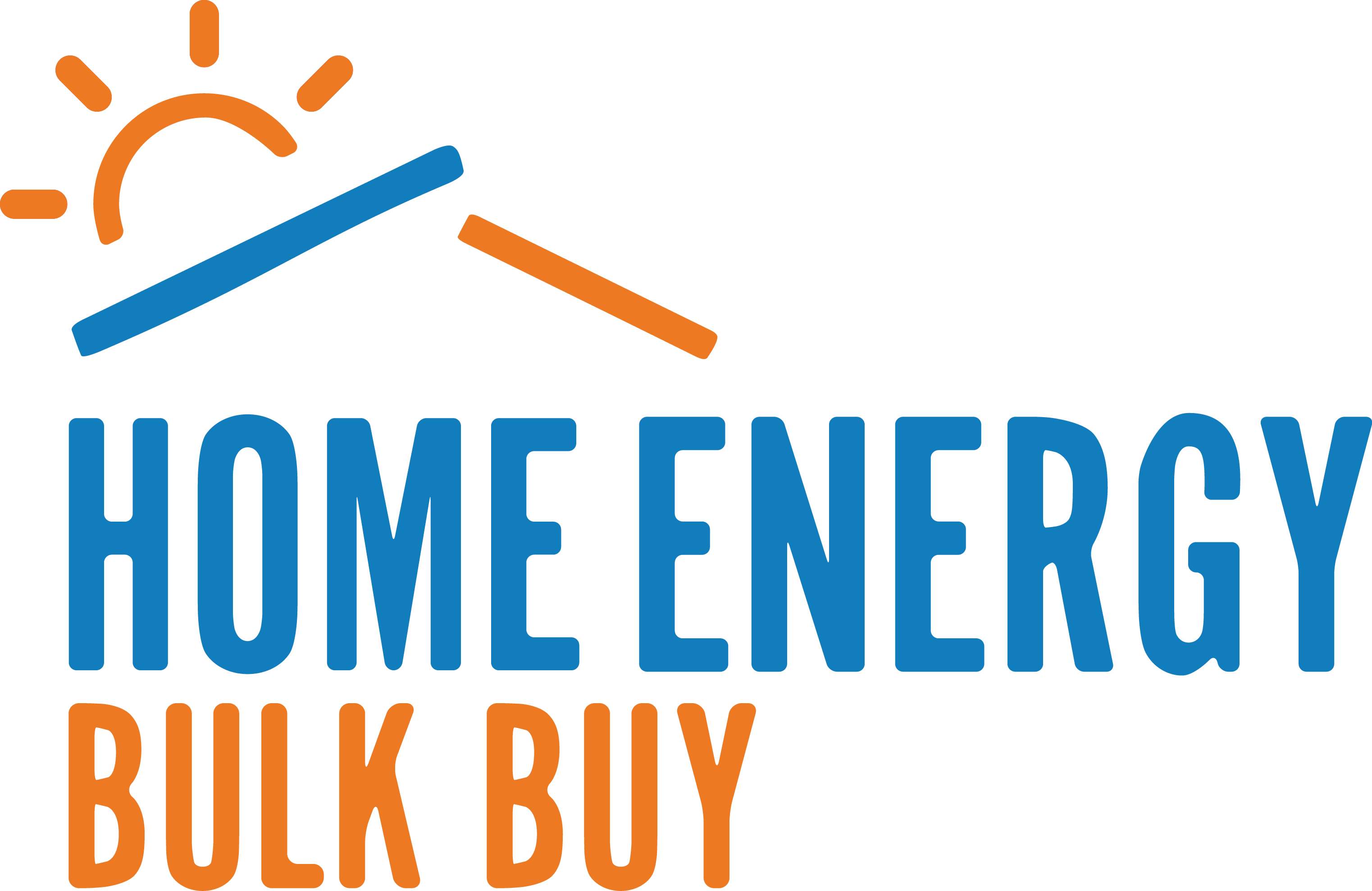 home_energy_bulk_buy_logo.png