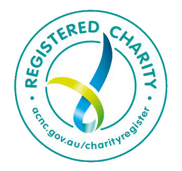 ACNC_Registered_Charity_Tick.png