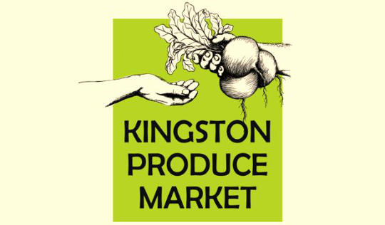 kingston_produce_market_540.JPG