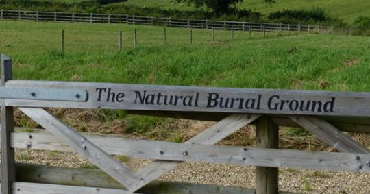 natural_burial.jpg