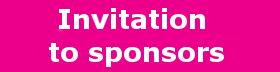 invitation_sponsors.jpg