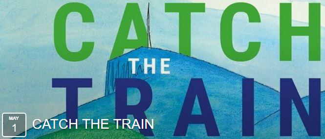 Catch_the_train.JPG