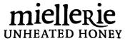 Millerie logo