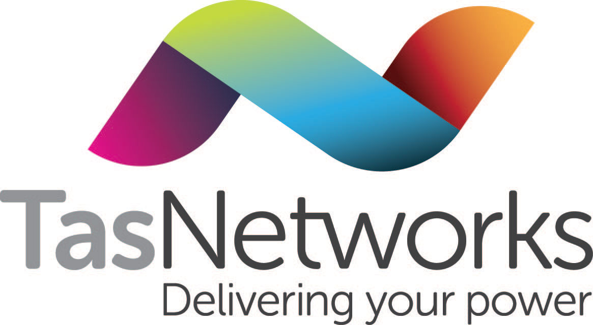 TasNetworks_COL_Logo-with-strap-line.jpg