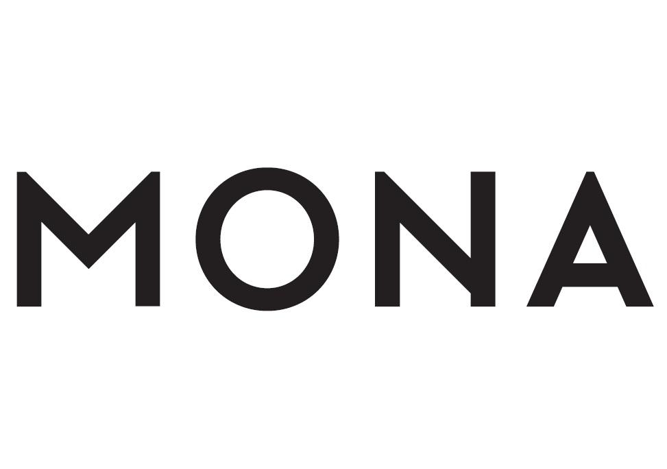 MONA_medium.jpg