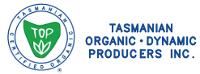 Tas_Organic_Dynamic_200px.jpg