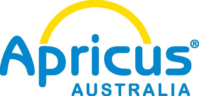 Apricus_RGB_Vertical_Flat.png