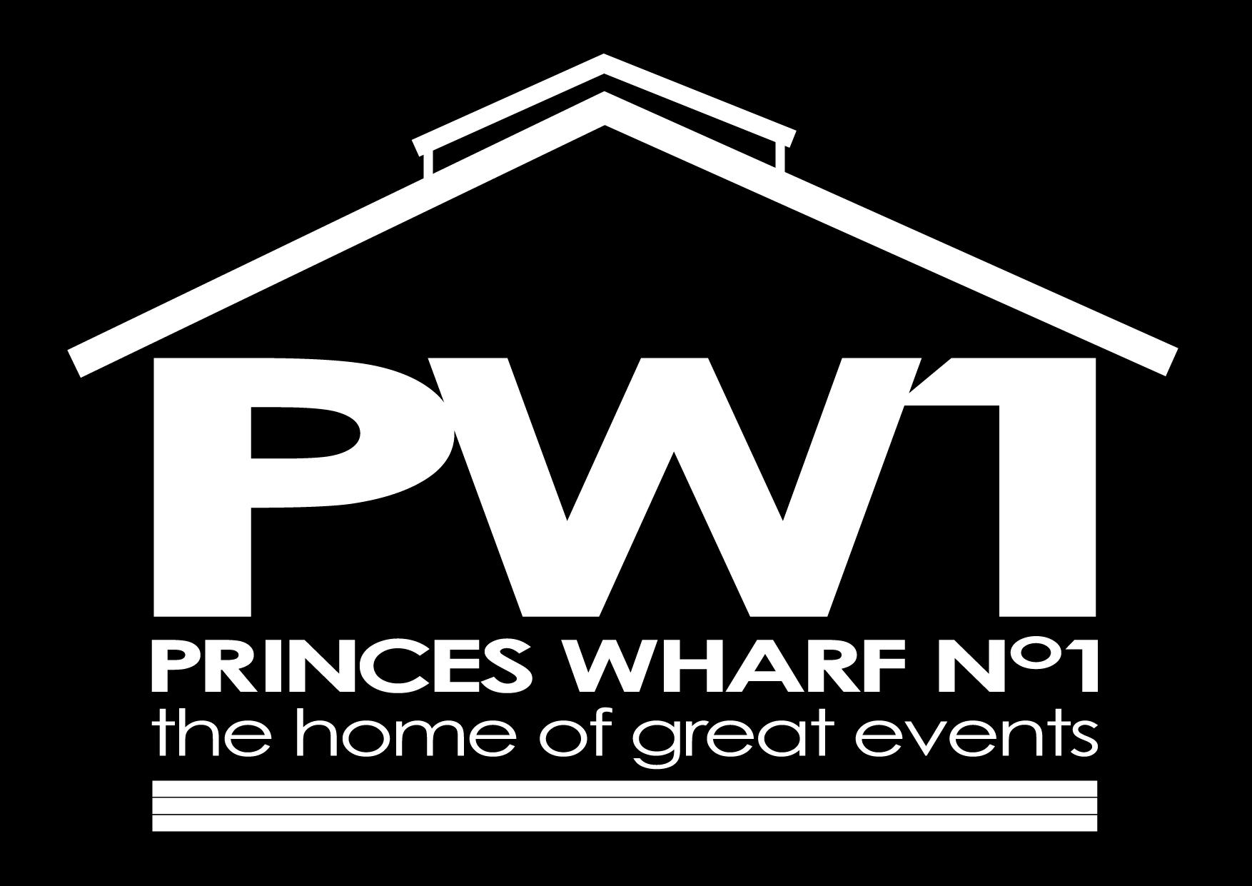PW1_Logo_Small_Reverse.jpg