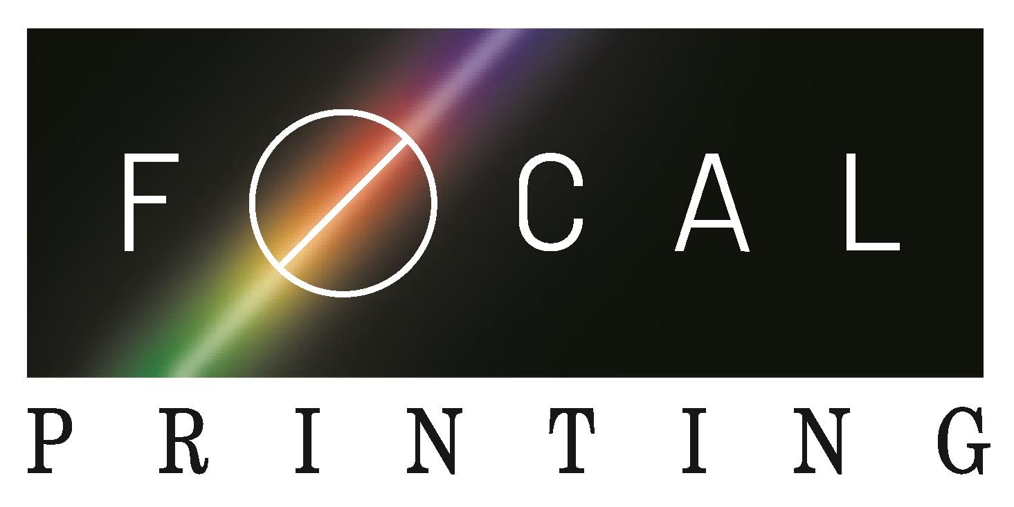 Focal_Printing_Logo_CMYK.jpg