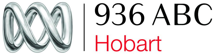 936_Hobart_CMYK.jpg
