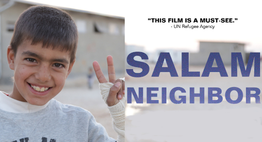 salam_neighbor_540.jpg