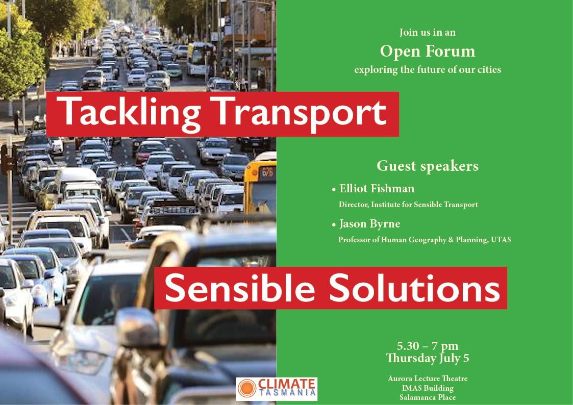 Poster-traffic-final.jpg